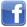 Facebook - Guia de Hotéis RJ