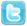 Twitter - Guia de Hotéis RJ